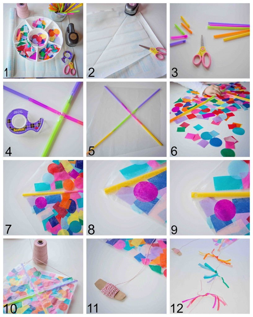 contact paper confetti kite parentsavvy
