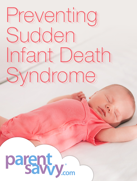 sudden infant death What is sudden infant death syndrome (sids) sids is a diagnosis of exclusion given after autopsy when all other explanations have been ruled out.