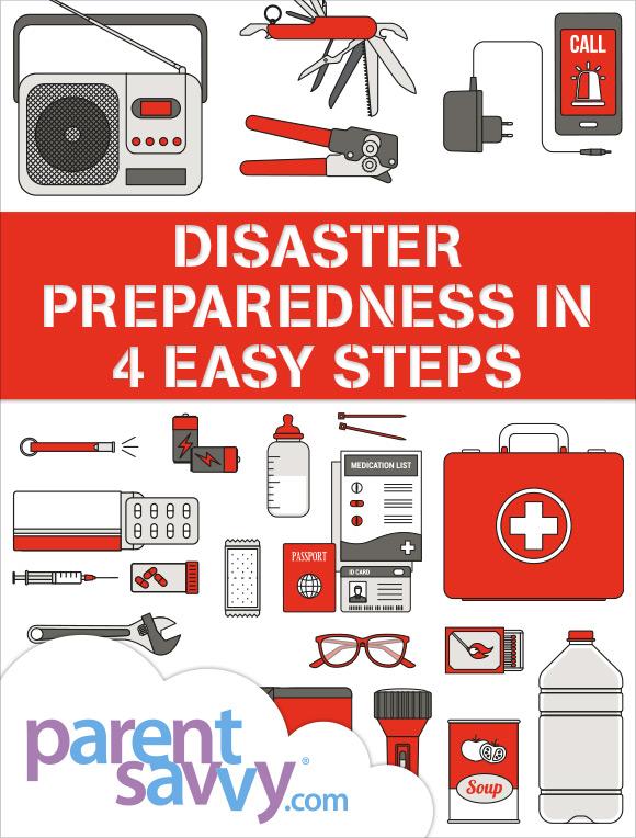 Disaster Preparedness for Health Care Facilities: Kollek ...
