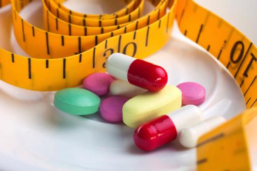 Bipolar disorder medication weight loss photo 3