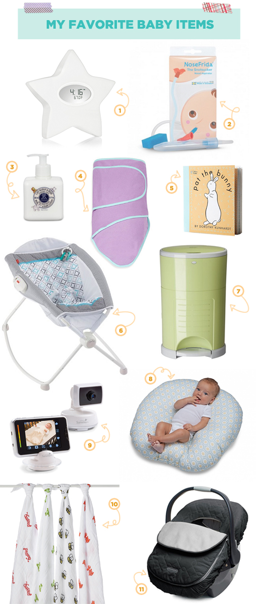 It Combines So Many Nursery Items In One Cute Looking Package The Star Acts As A Sound Machine We Use Lullaby For