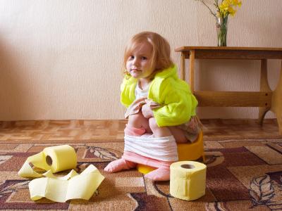 Child Health Parentsavvy