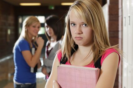 the effects of cyberbullying on the self esteem and emotions of children Effects of self-esteem and narcissism on bullying and victimization during early adolescence.