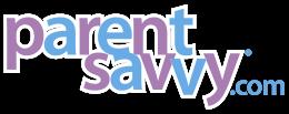 ParentSavvy
